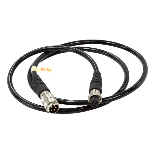 Coiltek 'DD' Coil Extension Cable