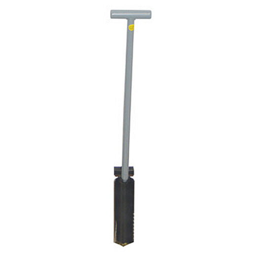 "Lesche Ground Shark 40"" Shovel"