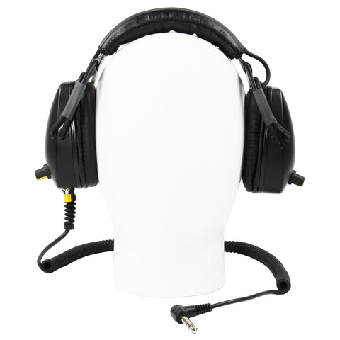 Killer B Hornet Optima Headphones