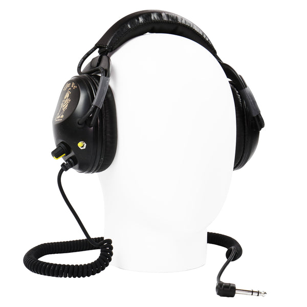 Killer B Optima Headphones