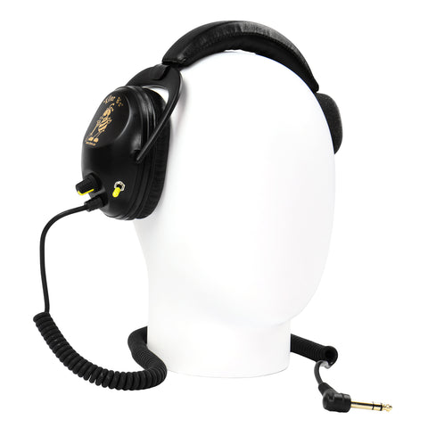 Killer B Stinger Optima Headphone