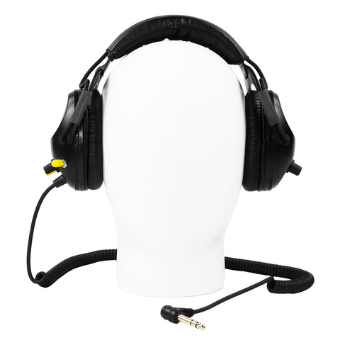Killer B Wasp Optima Headphones