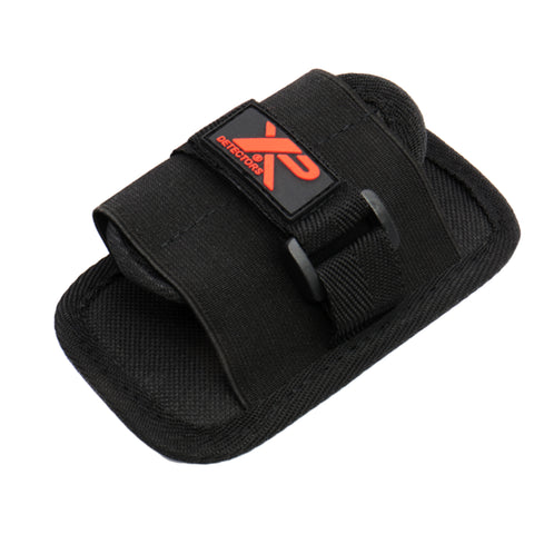 XP MI-6 and MI-4 PPCAP-1 Holster