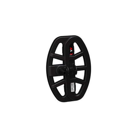 Minelab Vanquish V8 Double-D Search Coil 8""