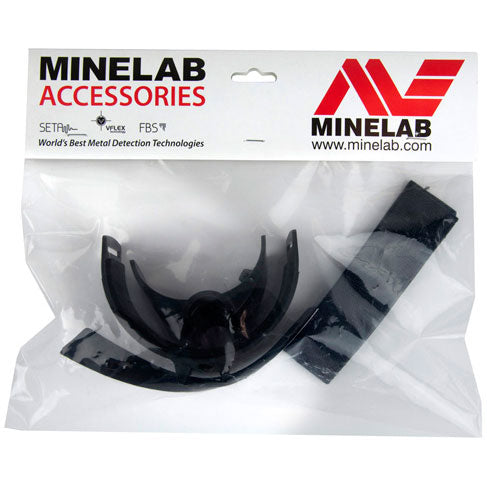 Minelab Armrest Repair Kit for X-Terra Series