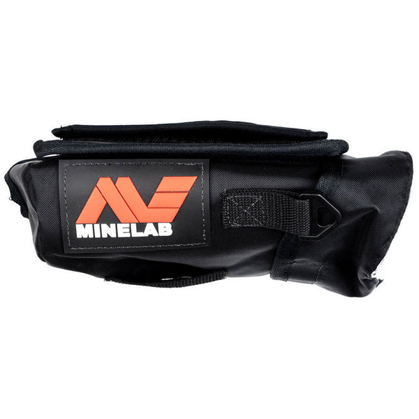 Minelab Hip mount Bag (New Style)