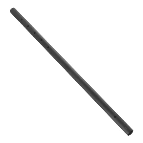 Garrett tallman upper/middle shaft Extension Rod shaft