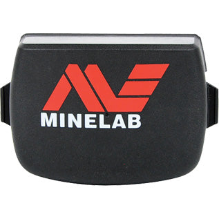 Minelab Replaceable Battery Pack for CTX 3030