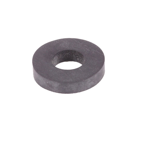 Fisher Search Coil Rubber Washer for Fisher Metal Detectors