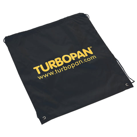 Turbopan Kit BackPack