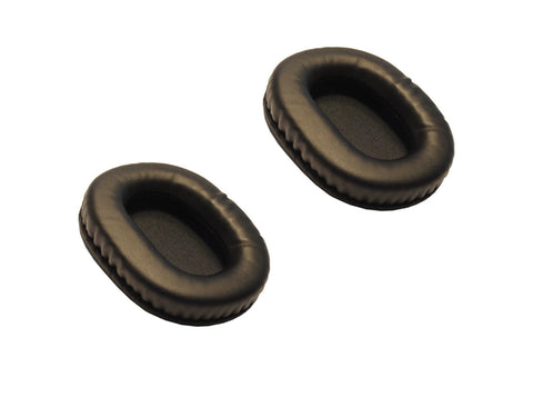 WS5 Headset Replacement Pad Set