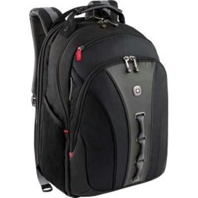 "Legacy 16"" Computer Backpack"