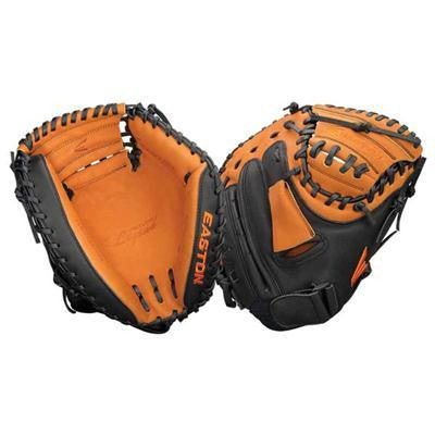Future Legend 1st Base Glove