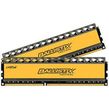 8gb Kit  Ddr3 1866 Mt-s