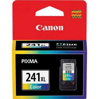 Xl Color Cartridge