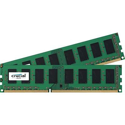 8gb Kit 4gbx2 Ddr3l Cl11