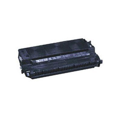 Toner Cart Pc300 400 Cop