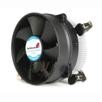95mm Cpu Cooler Fan Heatsink