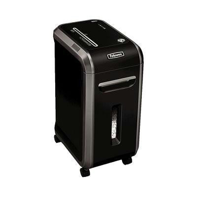 Powershred 99ms Shredder