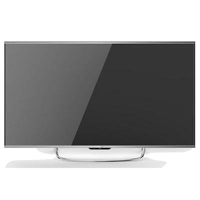 "70"" Smart Uhd LED Tv With Hdr"