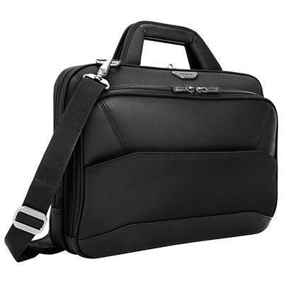 "15.6"" Mibile Vip Slim Brief"