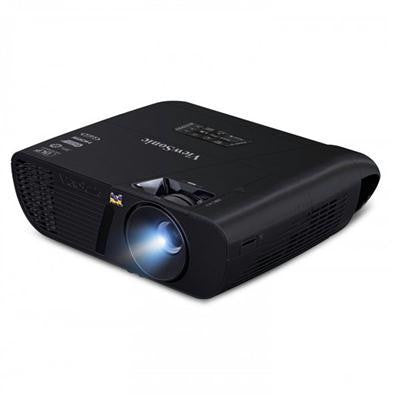 Lightstream Wxga Projector