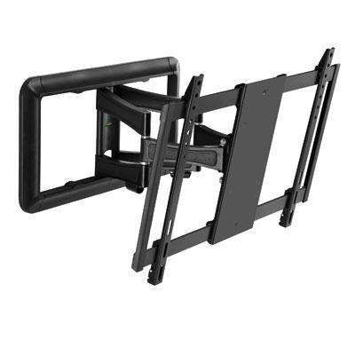 Large Articulating Mount