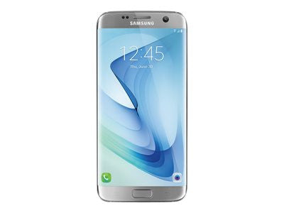 UNLOCK GS7 EDGE SE 32GB