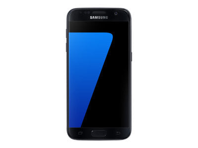 UNLOCK GS7 SE 32GB
