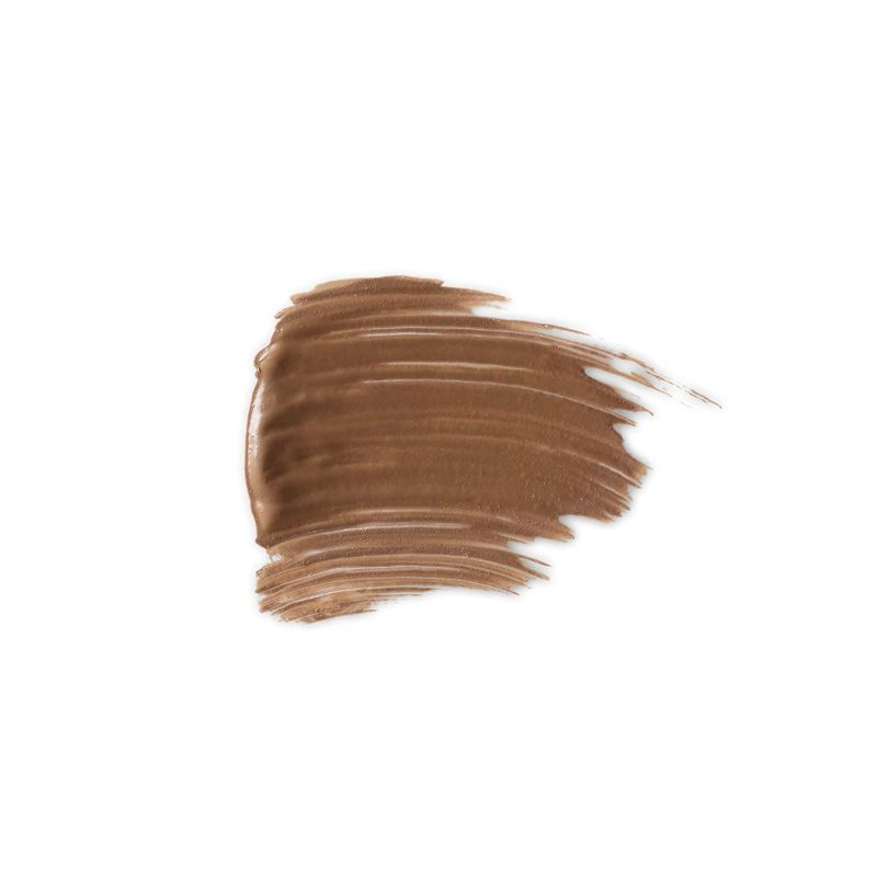 Physicians Formula Brow Last Long Wearing Brow Gel - Light Brown