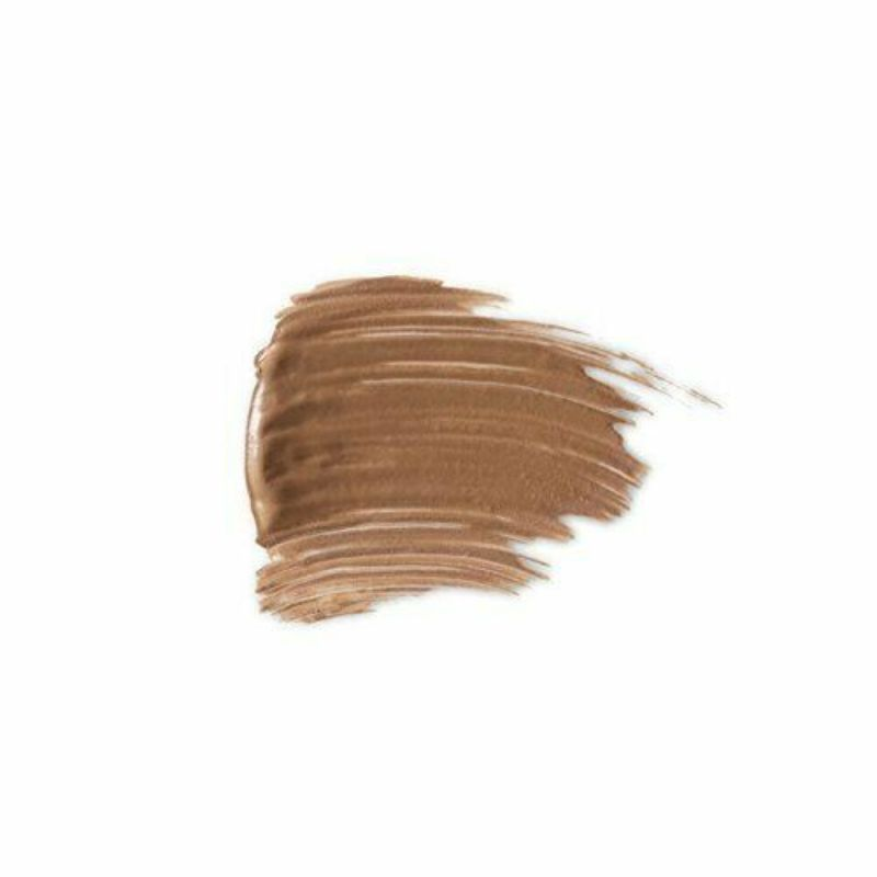 Physicians Formula Brow Last Long Wearing Brow Gel -Blonde