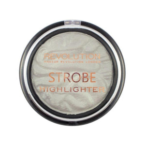 Makeup Revolution Strobe Highlighter(CLR)
