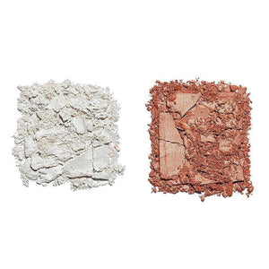 Revolution Pro 4K Highlighter Palette Rose Gold