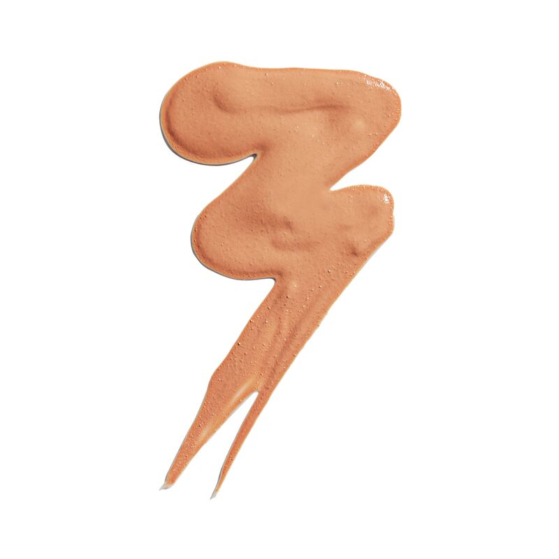 Revolution Pro Radiant Peach Primer - Brightening