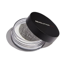 Load image into Gallery viewer, Revolution Pro Loose Finishing Powder