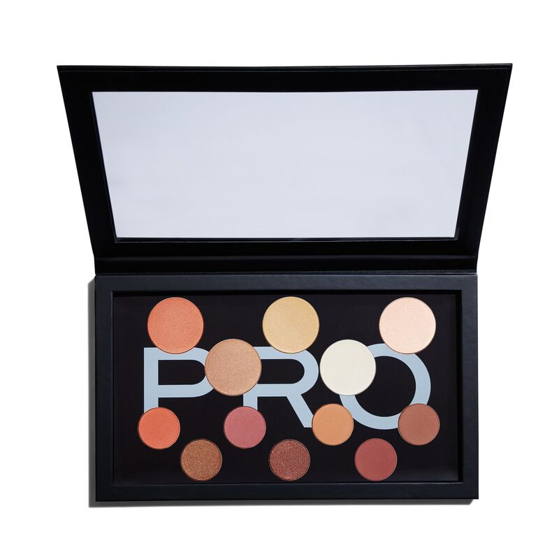 Revolution Pro Large Empty Magnetic Palette