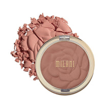 Load image into Gallery viewer, Milani Rose Powder Blush