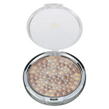 Load image into Gallery viewer, Physicians Formula Powder Palette Mineral Glow Pearls -Light Bronze