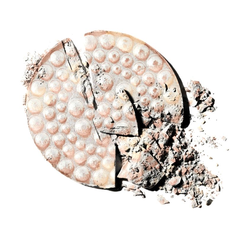 Physicians Formula Powder Palette Mineral Glow Pearls -Light Bronze