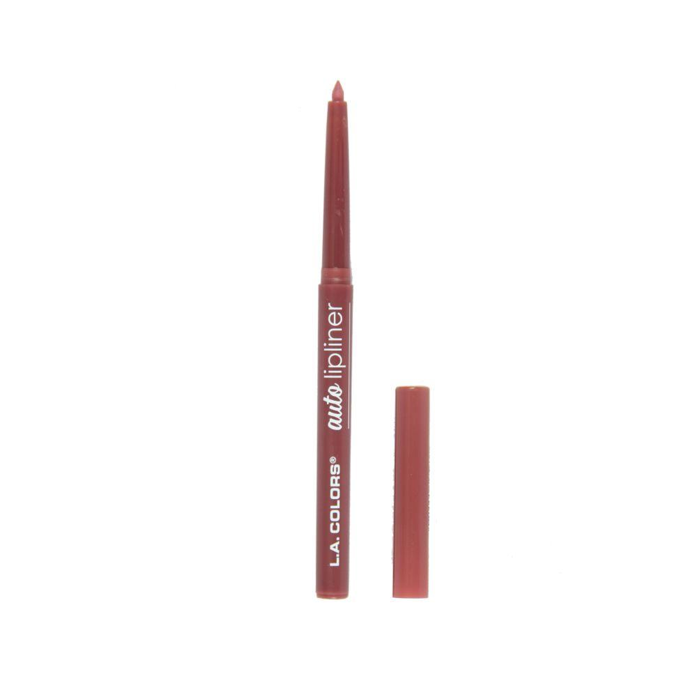 L.A. Colors Auto Lip Pencil