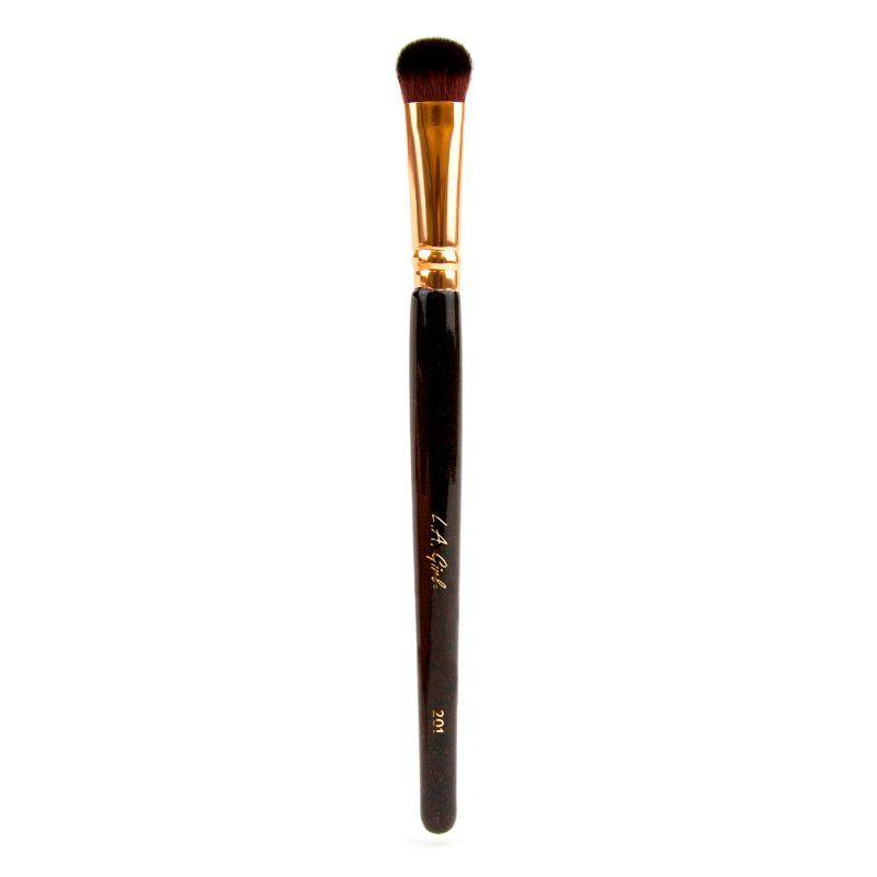LA Girl Pro Cosmetic Brush - Large Shader