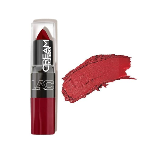 L.a. Colors Moisture Cream Lipstick - Exquisite - Makeup