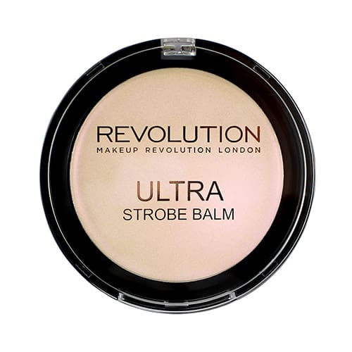 Makeup Revolution Ultra Strobe Balm - Euphoric - Makeup
