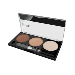 Nicka K Contour Kit Ck01 - Makeup
