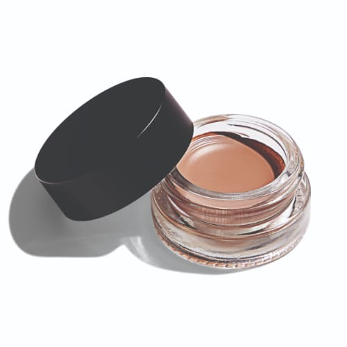 Revolution Pro Eye Elements - Central - Makeup