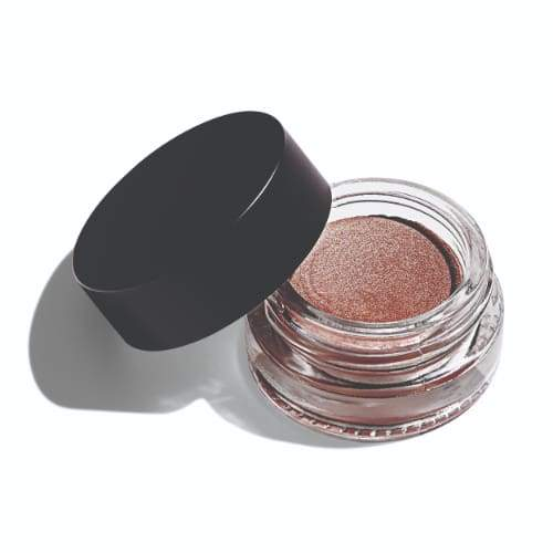 Revolution Pro Eye Elements - Magnetic - Makeup