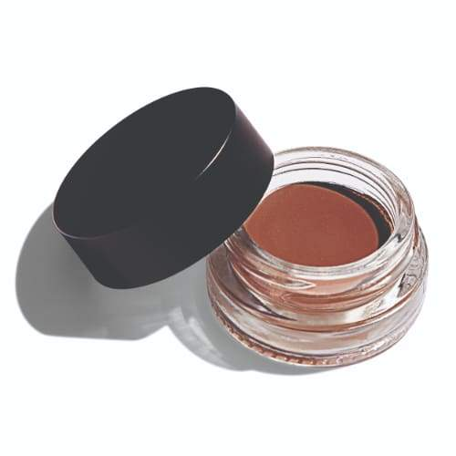 Revolution Pro Eye Elements - Vitality - Makeup