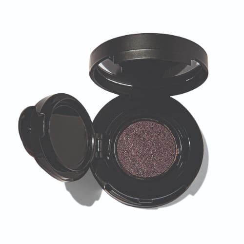 Revolution Pro Eyebrow Cushion - Auburn - Makeup