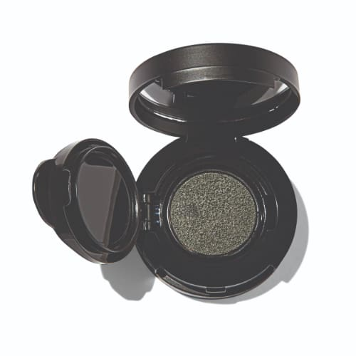 Revolution Pro Eyebrow Cushion - Blonde - Makeup