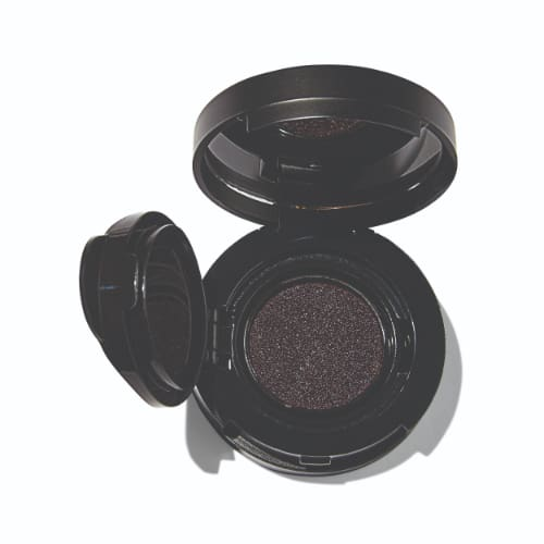 Revolution Pro Eyebrow Cushion - Chocolate - Makeup